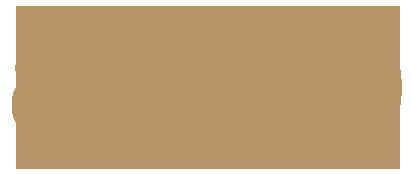 logo-adp-sticky